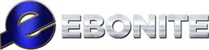 Picture for manufacturer Ebonite