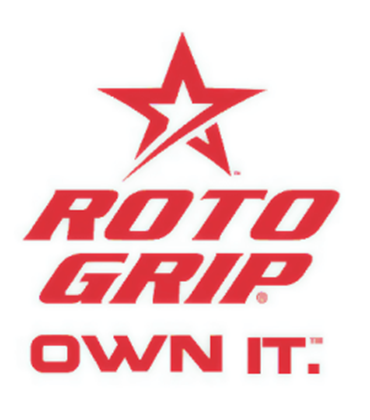 Picture for manufacturer Roto Grip
