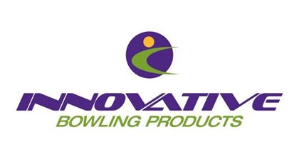 Picture for manufacturer Innovative Bowling Products