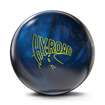 Picture of HyRoad