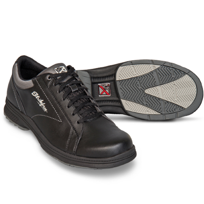 Picture of KR Men's Knight Shoe (Right Hand Only)