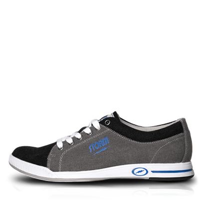 Picture of Storm Men's Gust Grey/Black