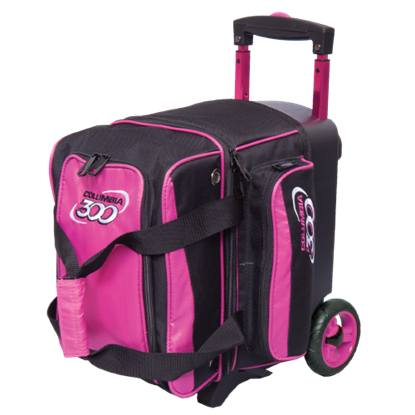 Picture of C300 Icon Single Roller Pink