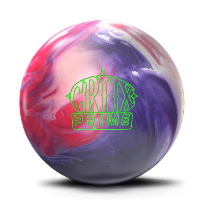Picture of Storm Crux Prime