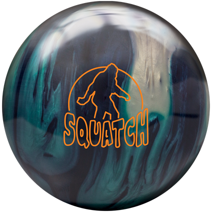 Picture of Radical Squatch