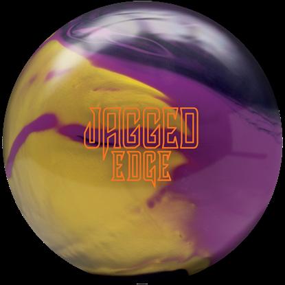 Picture of Brunswick Jagged Edge Hybrid