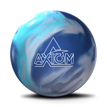 Picture of Storm Axiom