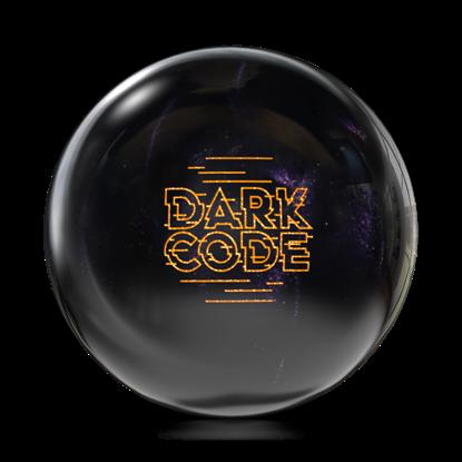 Picture of Storm Dark Code